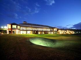 Links Lady Bay Golf Resort - Accommodation Port Hedland