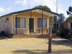 Seabreeze Accommodation - Accommodation Port Hedland
