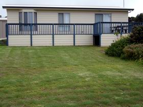 Kiandra Beach House - Accommodation Port Hedland