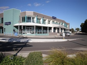 Ceduna Foreshore Hotel Motel - Accommodation Port Hedland