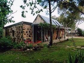Lawley Farm - Accommodation Port Hedland