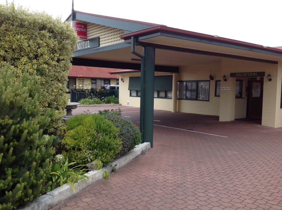 Best Western Robe Melaleuca Motel  Apartments - Accommodation Port Hedland