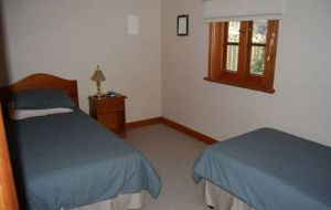 Tanunda Cottages - Accommodation Port Hedland