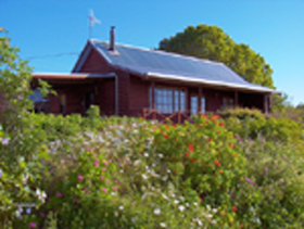 Gateforth Cottages - Accommodation Port Hedland
