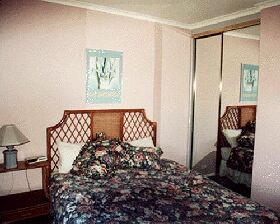 Shearwater Country Club - Accommodation Port Hedland