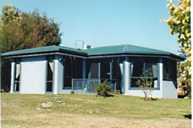 Homelea Accommodation Spa Cottage and Apartments - Accommodation Port Hedland