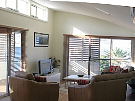 Paradise House - Accommodation Port Hedland