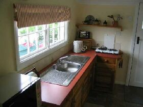 Groombridge Cottage - Accommodation Port Hedland