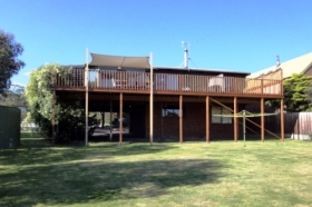 Dove On Freycinet - Accommodation Port Hedland