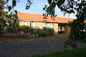 Glasgow Lodge - Accommodation Port Hedland