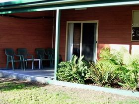 Queechy Cottages - Accommodation Port Hedland