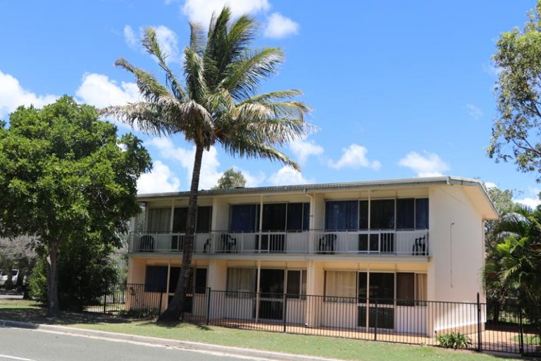 Pippies Beachhouse - Accommodation Port Hedland