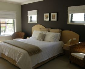 CeeSpray on Owen Bed and Breakfast - Accommodation Port Hedland