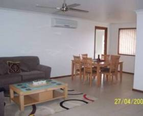 Shoalhaven Serviced Apartments - Keft Avenue - Accommodation Port Hedland