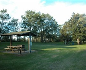 Shoalhaven Caravan Village - Accommodation Port Hedland