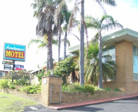 Sandpiper Motel - Accommodation Port Hedland