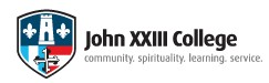 John XXIII College - Accommodation Port Hedland