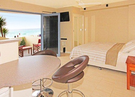 Aqua Shores Mollymook Beach - Accommodation Port Hedland