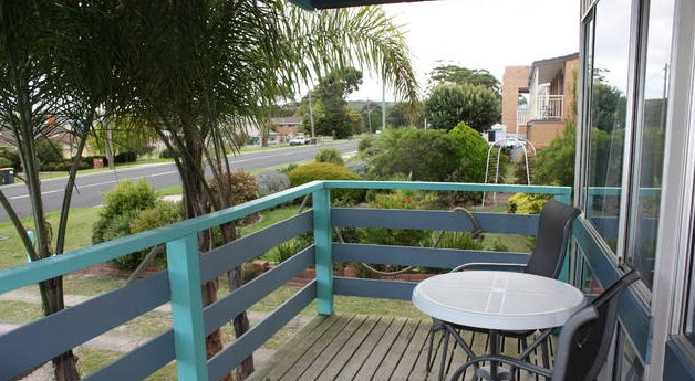 Abalone Cottage - Accommodation Port Hedland