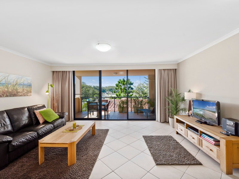 Oceanview 1 - Accommodation Port Hedland