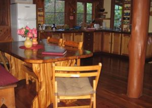 Black Sheep Farm Guest House - Accommodation Port Hedland