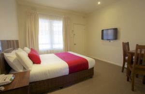 Amaroo Motel - Accommodation Port Hedland