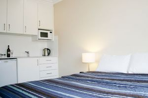 Merivale Motel Tumut - Accommodation Port Hedland