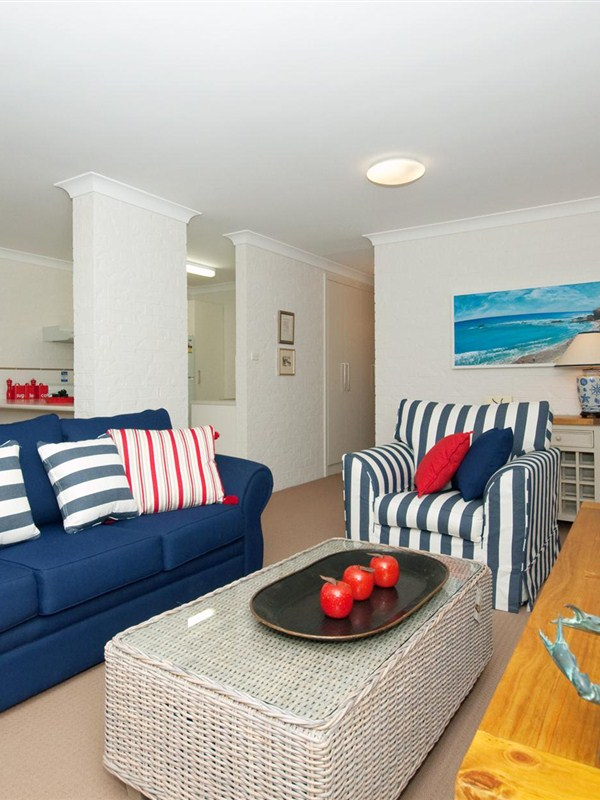 Bay Parklands - Accommodation Port Hedland