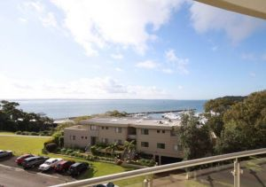 Unit 11 Oasis - Accommodation Port Hedland
