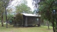 Bellbrook Cabins - Accommodation Port Hedland