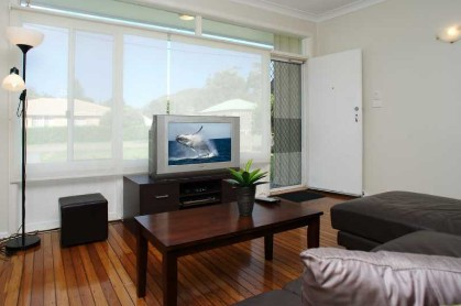 28 Rigney Street - Accommodation Port Hedland
