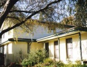 Arcadia House - Accommodation Port Hedland