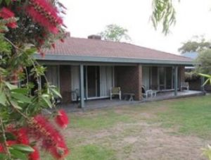 Murray Lodge Holiday Units - Accommodation Port Hedland