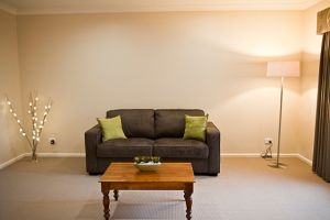 John Foord Guest House - Accommodation Port Hedland