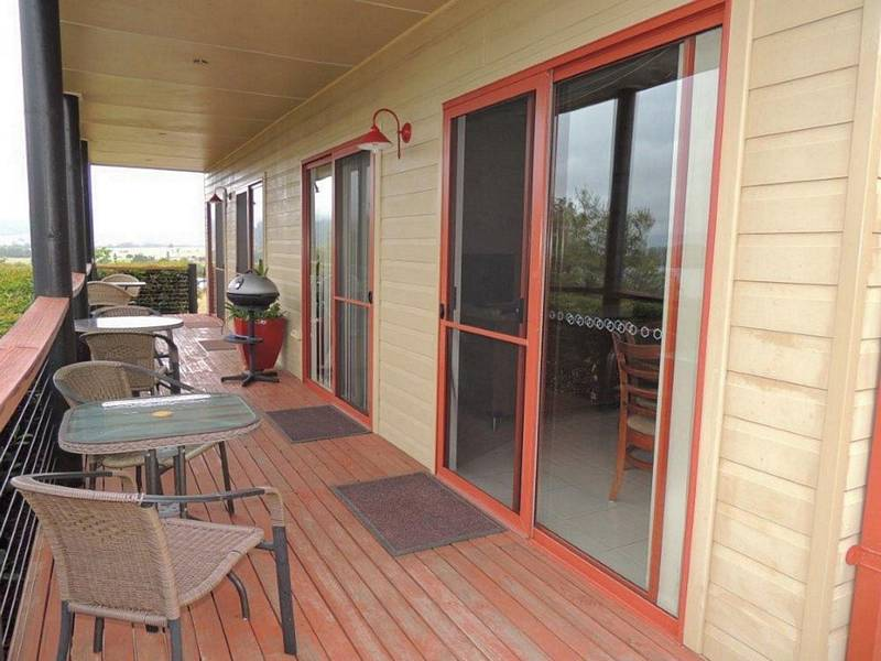 Avon View Stays - Accommodation Port Hedland