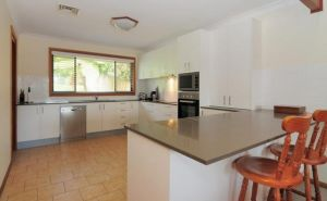 Baileys Gerringong - Accommodation Port Hedland