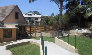 Carinya Cottage Holiday House in Gerringong - near Kiama - Accommodation Port Hedland
