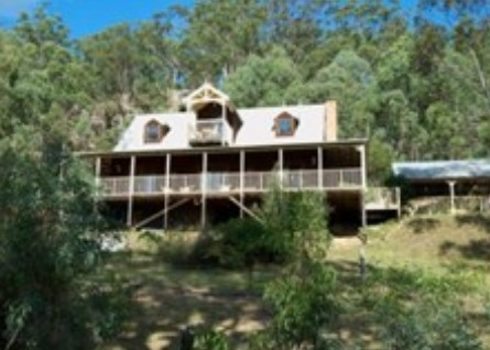 Cants Cottage - Accommodation Port Hedland
