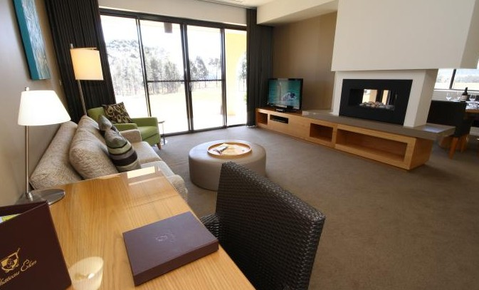 Chateau Elan at The Vintage Hunter Valley - Accommodation Port Hedland