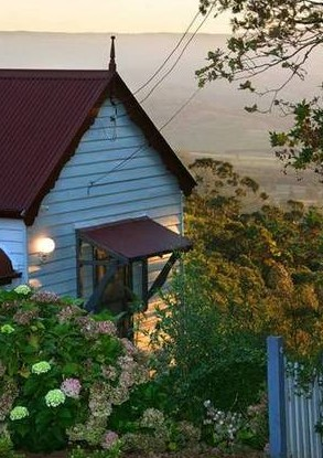 Clairvaux Cottages - Accommodation Port Hedland