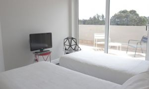 AEA Sydney Airport Serviced Apartments - Accommodation Port Hedland