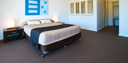 Beaches On Lammermoor Apartments - Accommodation Port Hedland