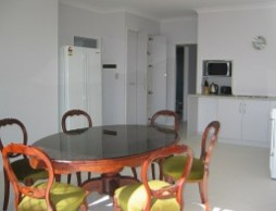Olas Holiday House - Accommodation Port Hedland