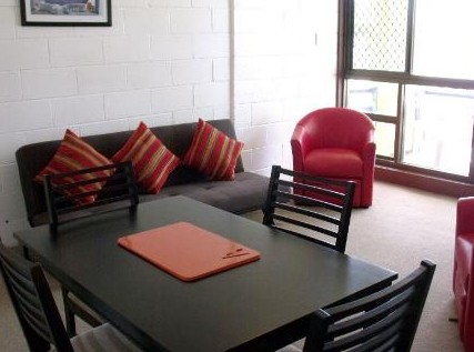 Como Holiday Apartments and Tropical Nites Motel - Accommodation Port Hedland