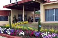 Warwick Motor Inn - Accommodation Port Hedland