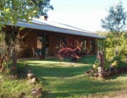 Twilight Grove Farm Bed and Breakfast  - Accommodation Port Hedland