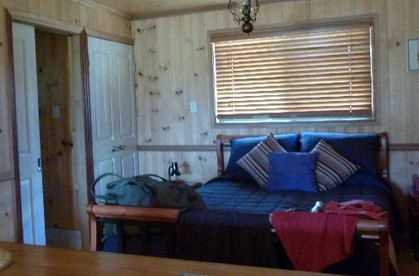 Tuckeroo Cottages and Gardens - Accommodation Port Hedland