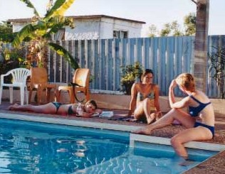 Travellers Haven Backpackers - Accommodation Port Hedland