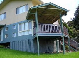 Firefly - Holiday Home - Accommodation Port Hedland