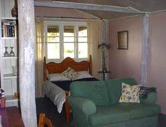 Bunnyconnellen Olive Grove and Vineyard - Accommodation Port Hedland
